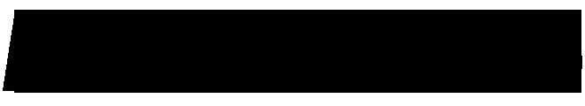 logo de femme actuelle